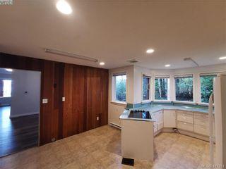 Photo 11: 1844 Munsie Rd in SOOKE: ML Shawnigan House for sale (Malahat & Area)  : MLS®# 746710