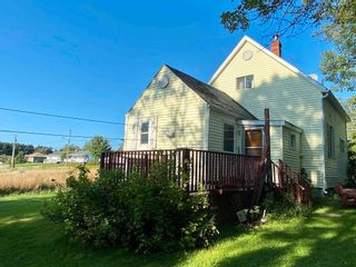 Photo 31: 119 Elliott Street in Pictou: 107-Trenton,Westville,Pictou Residential for sale (Northern Region)  : MLS®# 202121591