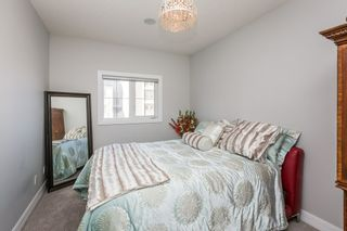 Photo 25: 4012 MACTAGGART Drive in Edmonton: Zone 14 House for sale : MLS®# E4236735