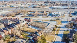 Photo 33: 1409 Rosebank Road: Pickering Freehold for sale (Durham)  : MLS®# E5095701