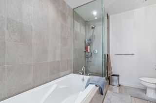 Photo 28: 704 66 Songhees Rd in : VW Songhees Condo for sale (Victoria West)  : MLS®# 867346
