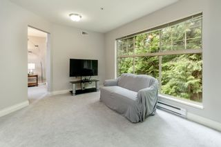 "Photo 27: 205 180 RAVINE Drive in Port Moody: Heritage Mountain Condo for sale in ""CASTLEWOODS"" : MLS®# R2460973"