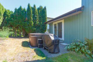 Photo 25: 1532 Palahi Pl in : SE Mt Doug House for sale (Saanich East)  : MLS®# 854453