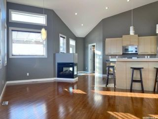 Photo 5: 519 Trimble Crescent in Saskatoon: Willowgrove Residential for sale : MLS®# SK841010