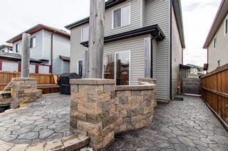 Photo 24: 14024 145 Avenue in Edmonton: Zone 27 House for sale : MLS®# E4236802