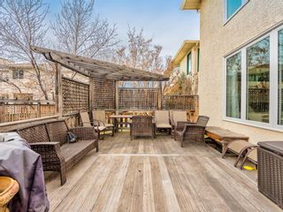 Photo 43: 238 Woodpark Green SW in Calgary: Woodlands Detached for sale : MLS®# A1054142