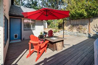 Photo 14: 1401 Hastings St in : SW Strawberry Vale House for sale (Saanich West)  : MLS®# 885984