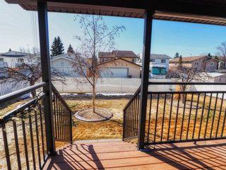 Photo 28: 19 Elder Street: Red Deer Detached for sale : MLS®# A1083551