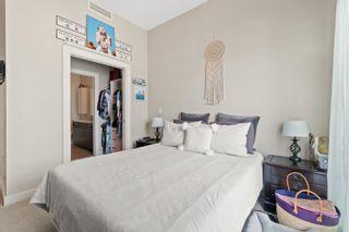 """Photo 11: 713 5399 CEDARBRIDGE Way in Richmond: Brighouse Condo for sale in """"RIVA"""" : MLS®# R2624157"""