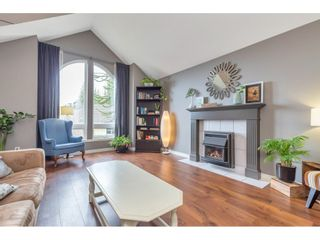 Photo 8: 4136 BELANGER Drive in Abbotsford: Abbotsford East House for sale : MLS®# R2567700