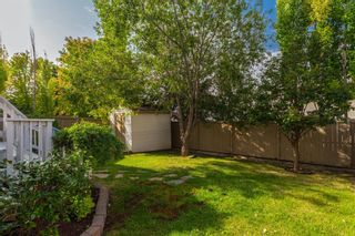 Photo 33: 61 TUSCANY Way NW in Calgary: Tuscany Detached for sale : MLS®# A1034798