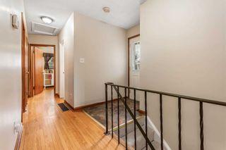 Photo 16: 62 Parkway Crescent in Clarington: Bowmanville House (Bungalow) for sale : MLS®# E5149716