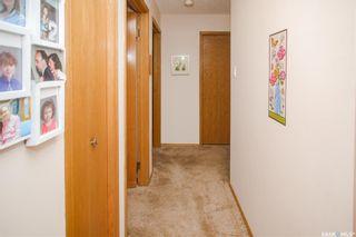 Photo 17: 303 3220 33rd Street West in Saskatoon: Dundonald Residential for sale : MLS®# SK843021