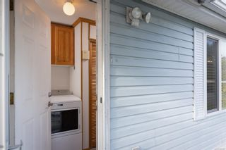 Photo 14: 143 25 Maki Rd in : Na Chase River Manufactured Home for sale (Nanaimo)  : MLS®# 869687