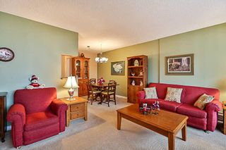 Photo 13: 1206 4105 MAYWOOD Street in Burnaby: Metrotown Condo for sale (Burnaby South)  : MLS®# R2223382