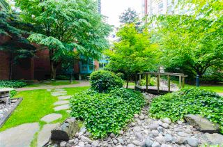 """Photo 20: 3102 939 HOMER Street in Vancouver: Yaletown Condo for sale in """"THE PINNACLE"""" (Vancouver West)  : MLS®# R2592462"""