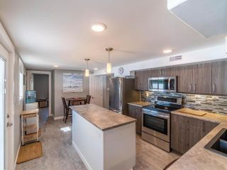 Photo 11: 2 760 MOHA ROAD: Lillooet Manufactured Home/Prefab for sale (South West)  : MLS®# 163499