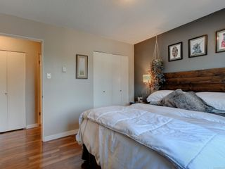 Photo 14: 306 1571 Mortimer St in : SE Mt Tolmie Condo for sale (Saanich East)  : MLS®# 851435