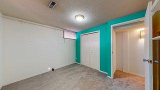 Photo 38: 309 GREENOCH Crescent in Edmonton: Zone 29 House for sale : MLS®# E4261883