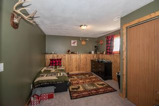 Photo 15: 1506 WALNUT Street: Telkwa House for sale (Smithers And Area (Zone 54))  : MLS®# R2602718