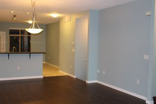 """Photo 8: 25 320 DECAIRE Street in Coquitlam: Central Coquitlam Townhouse for sale in """"OUTLOOK"""" : MLS®# R2538646"""