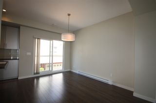 """Photo 6: 10 6180 ALDER Street in Richmond: McLennan North Townhouse for sale in """"TURNBERRY LANE"""" : MLS®# R2176441"""