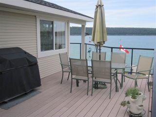 Photo 3: 3632 FORBES Road: Lac la Hache House for sale (100 Mile House (Zone 10))  : MLS®# R2104011