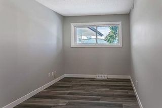 Photo 21: 40 Fyffe Road SE in Calgary: Fairview Detached for sale : MLS®# A1087903