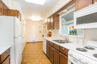 Photo 9: 927 SECOND Street in New Westminster: GlenBrooke North House for sale : MLS®# R2617666