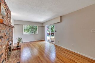 """Photo 14: 6235 171 Street in Surrey: Cloverdale BC House for sale in """"WEST CLOVERDALE"""" (Cloverdale)  : MLS®# R2598284"""