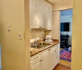 Photo 4: 229 964 Heywood Ave in : Vi Fairfield West Condo for sale (Victoria)  : MLS®# 867651