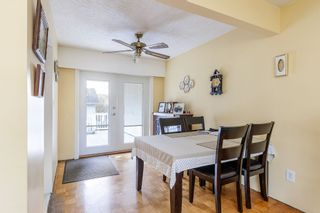Photo 9: 3443 RALEIGH Street in Port Coquitlam: Woodland Acres PQ House for sale : MLS®# R2443261