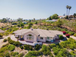 Photo 49: FALLBROOK House for sale : 3 bedrooms : 2201 Dos Lomas