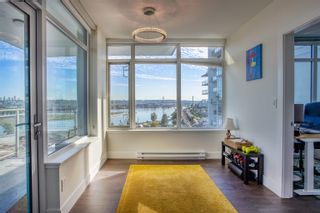 Photo 12: 1308 258 NELSON'S COURT in New Westminster: Sapperton Condo for sale : MLS®# R2620390