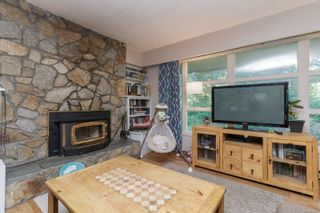 Photo 6: 1050A McTavish Rd in : NS Ardmore House for sale (North Saanich)  : MLS®# 879324