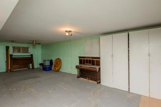 Photo 32: 141 40th Avenue SW in Calgary: Parkhill Detached for sale : MLS®# A1107597