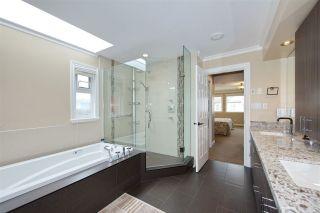"Photo 24: 5819 MUSGRAVE Crescent in Richmond: Terra Nova House for sale in ""TERRA NOVA"" : MLS®# R2589187"