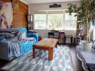"""Photo 4: 3A 65367 KAWKAWA LAKE Road in Hope: Hope Kawkawa Lake Manufactured Home for sale in """"CRYSTAL RIVER COURT"""" : MLS®# R2474318"""