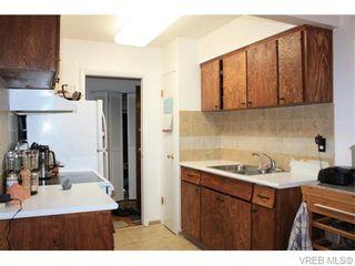 Photo 8: 211 1400 Newport Ave in VICTORIA: OB South Oak Bay Condo for sale (Oak Bay)  : MLS®# 743837