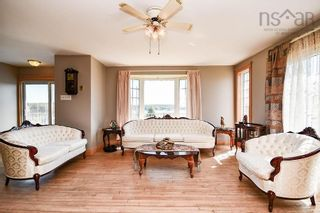 Photo 11: 14 School Road in Ketch Harbour: 9-Harrietsfield, Sambr And Halibut Bay Residential for sale (Halifax-Dartmouth)  : MLS®# 202123716