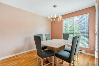 "Photo 3: 403 7040 GRANVILLE Avenue in Richmond: Brighouse South Condo for sale in ""PANORAMA PLACE"" : MLS®# R2532240"