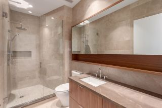 "Photo 9: 1704 112 13 Street in North Vancouver: Central Lonsdale Condo for sale in ""Centreview"" : MLS®# R2471080"