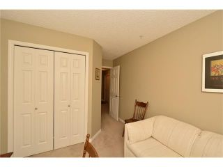 Photo 28: 208 128 CENTRE Avenue: Cochrane Condo for sale : MLS®# C4048864