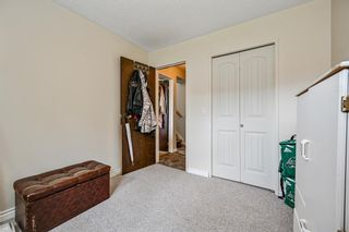 Photo 21: 313 42 Street SE in Calgary: Forest Heights Semi Detached for sale : MLS®# A1118275