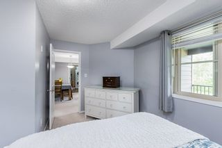 Photo 17: 212 1070 MCCONACHIE Boulevard in Edmonton: Zone 03 Condo for sale : MLS®# E4247944