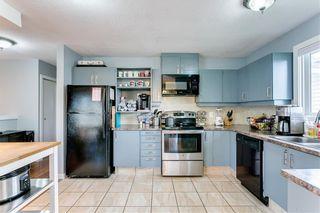 Photo 4: 103 WHITERAM Close NE in Calgary: Whitehorn Detached for sale : MLS®# C4268249
