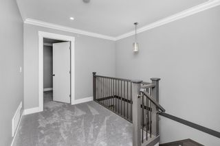 Photo 12: 20459 86 Avenue in Langley: Willoughby Heights Condo for sale : MLS®# R2568320