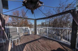 Photo 9: 3 Cormack Crescent in Edmonton: Zone 14 House for sale : MLS®# E4235402