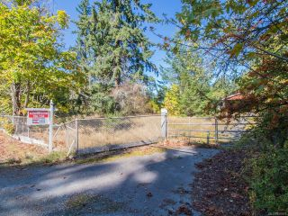 Photo 1: LOT 4 Extension Rd in NANAIMO: Na Extension Land for sale (Nanaimo)  : MLS®# 830670