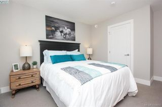 Photo 27: 7866 Lochside Dr in SAANICHTON: CS Turgoose Row/Townhouse for sale (Central Saanich)  : MLS®# 830553